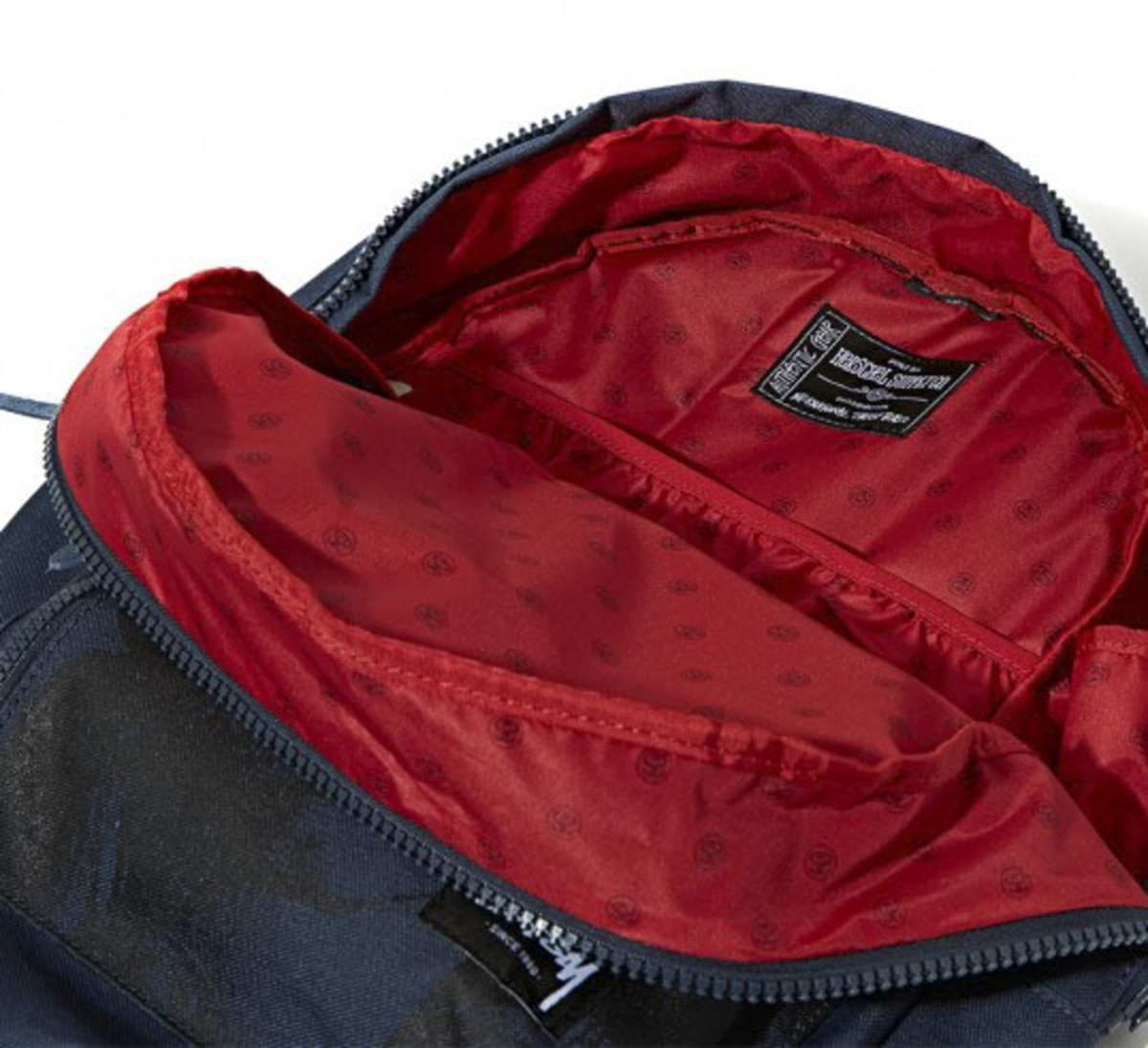 herschel-supply-co-x-stussy-world-tour-collection-backpack-08
