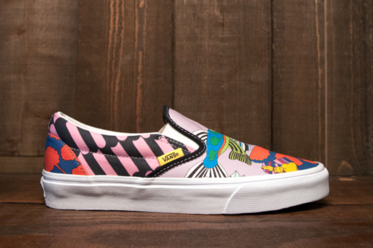 vans-the-beatles-yellow-submarine-collection-available-now-10