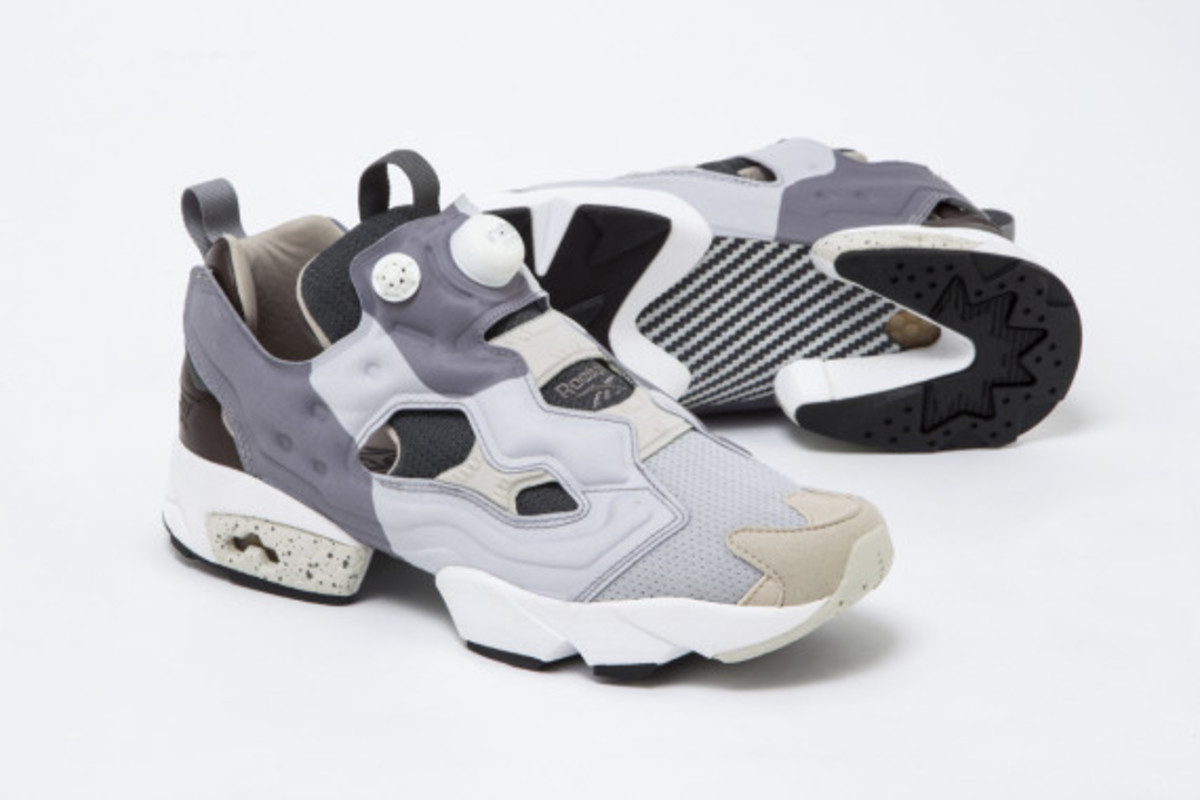 garbstore-reebok-instapump-fury-experimental-colour-transmission-04