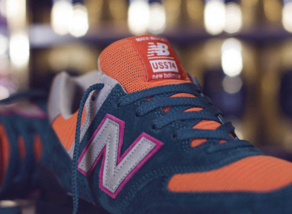 size-harrods-new-balance-574-collection-09