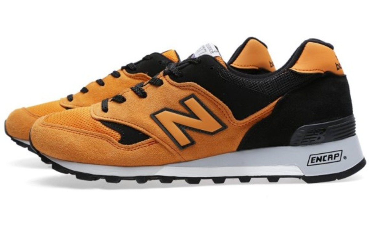 new-balance-m577-made-in-england-pack-8