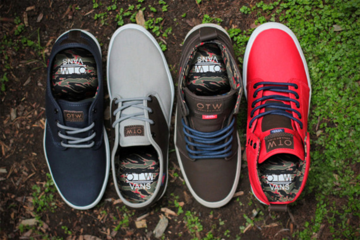 vans-otw-collection-spring-2014-soldier-pack-06
