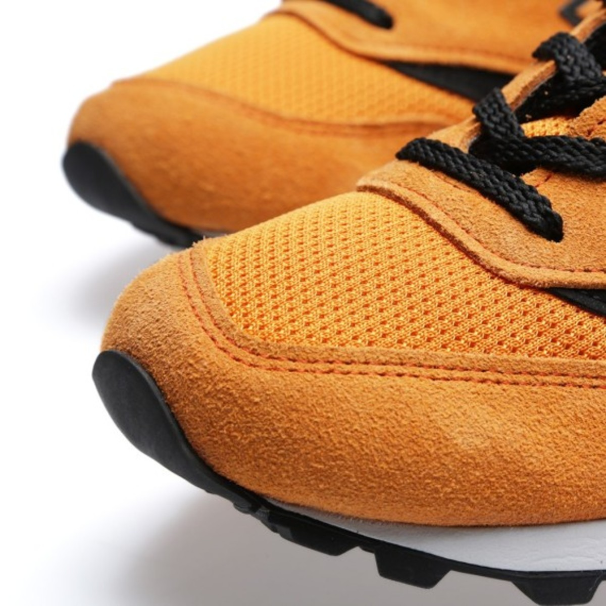new-balance-m577-made-in-england-pack-9