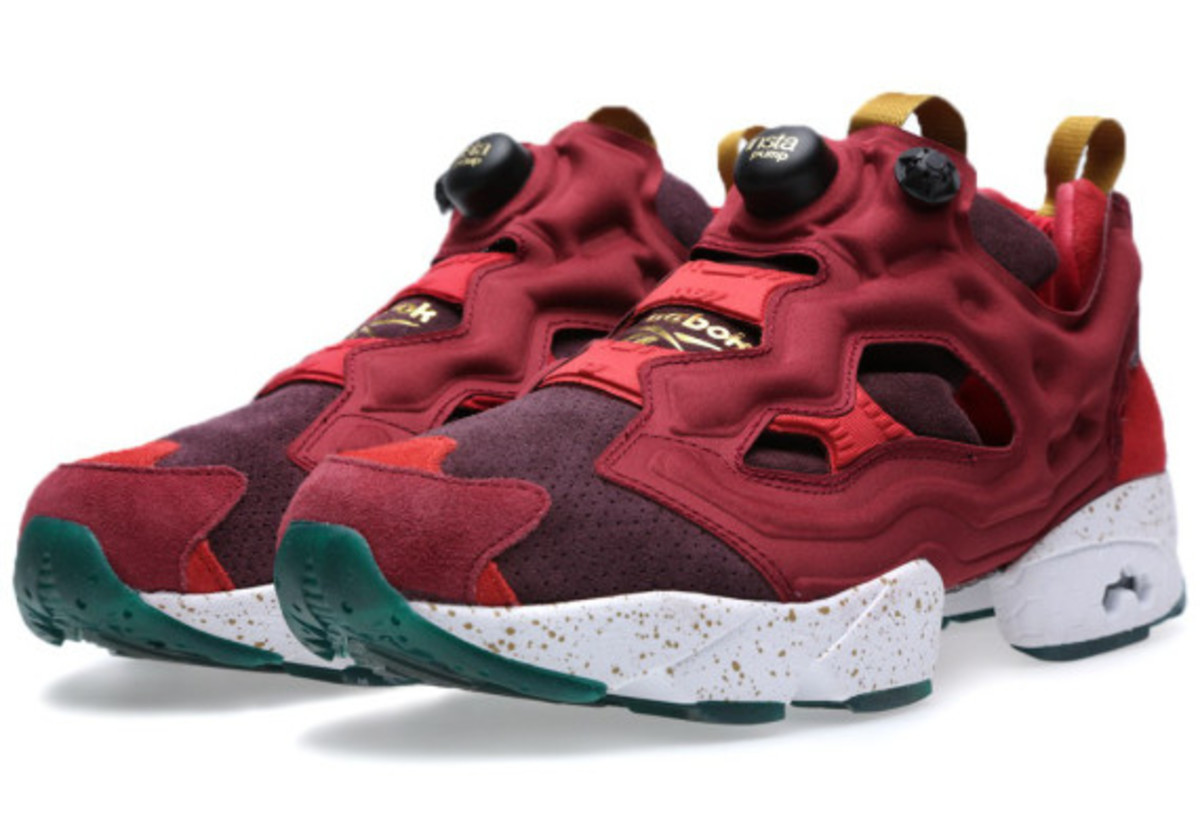 end-reebok-insta-pump-fury-claret-07