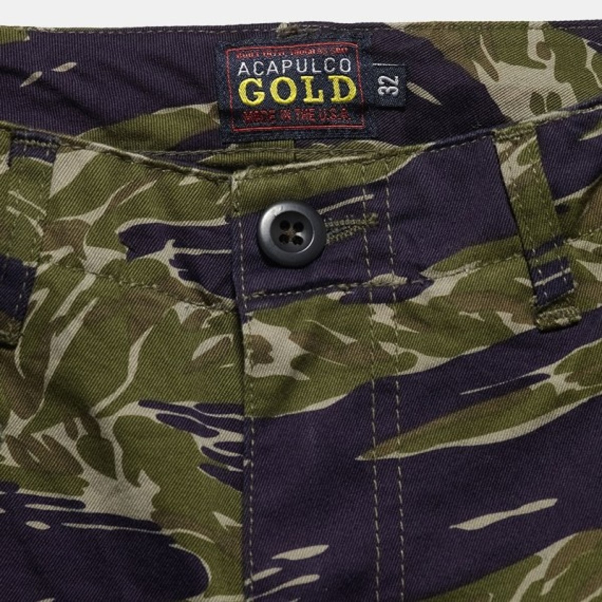 acapulco-gold-spring-2014-collection-delivery-1-55