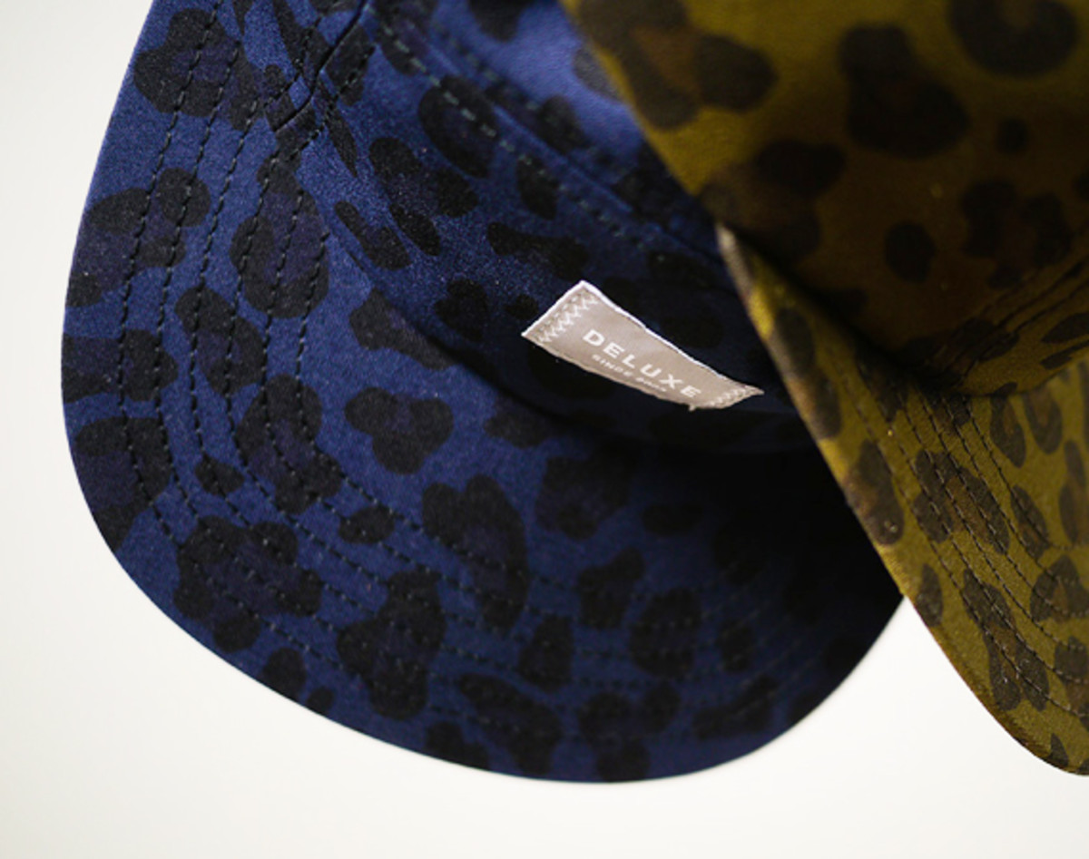 deluxe-leopard-five-panel-caps-01
