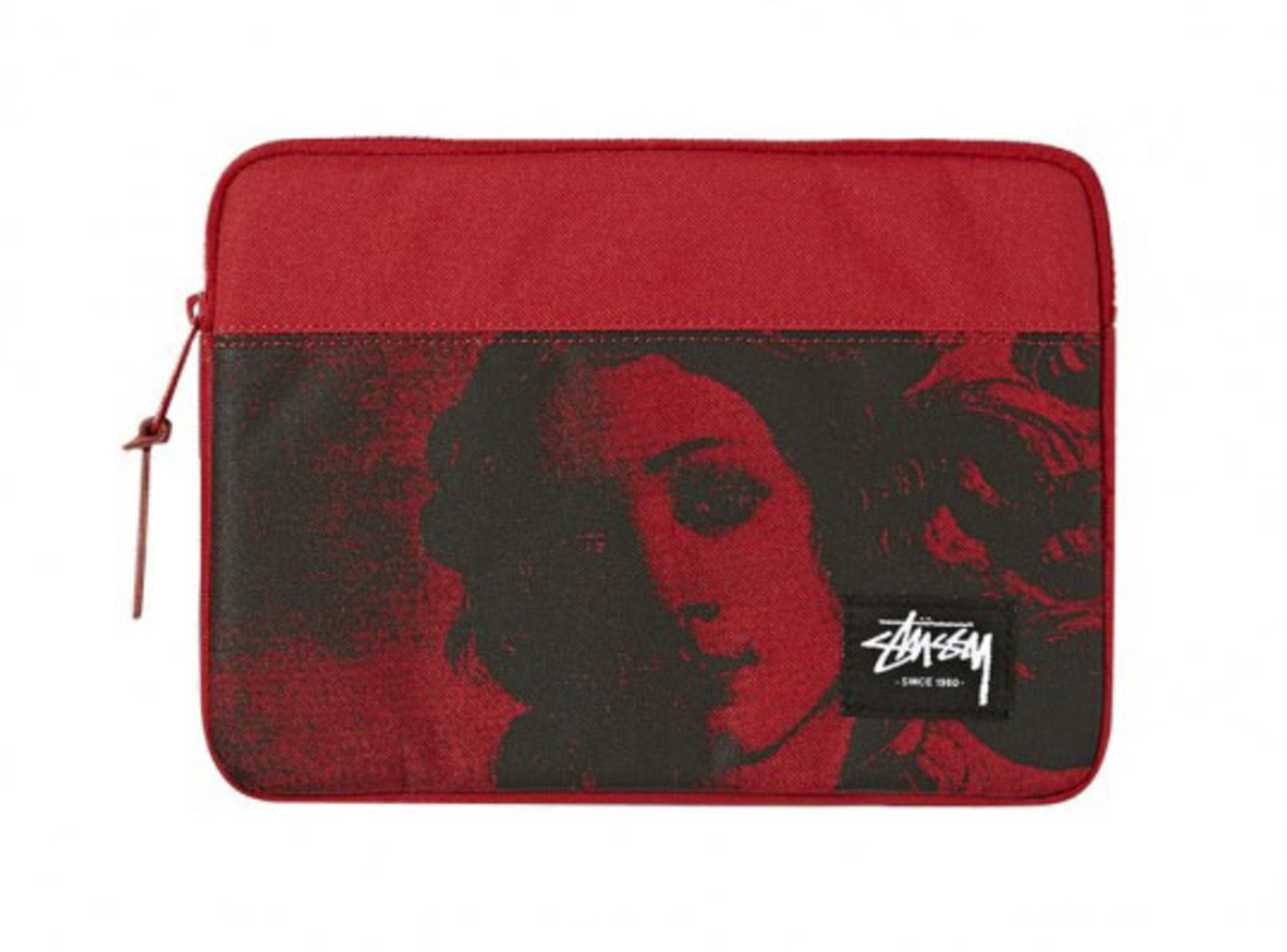 herschel-supply-co-x-stussy-world-tour-collection-sleeve-10