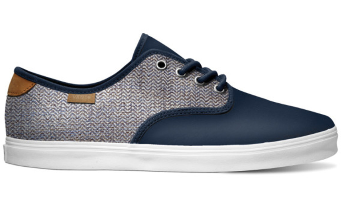 vans-california-collection-primera-pack-04