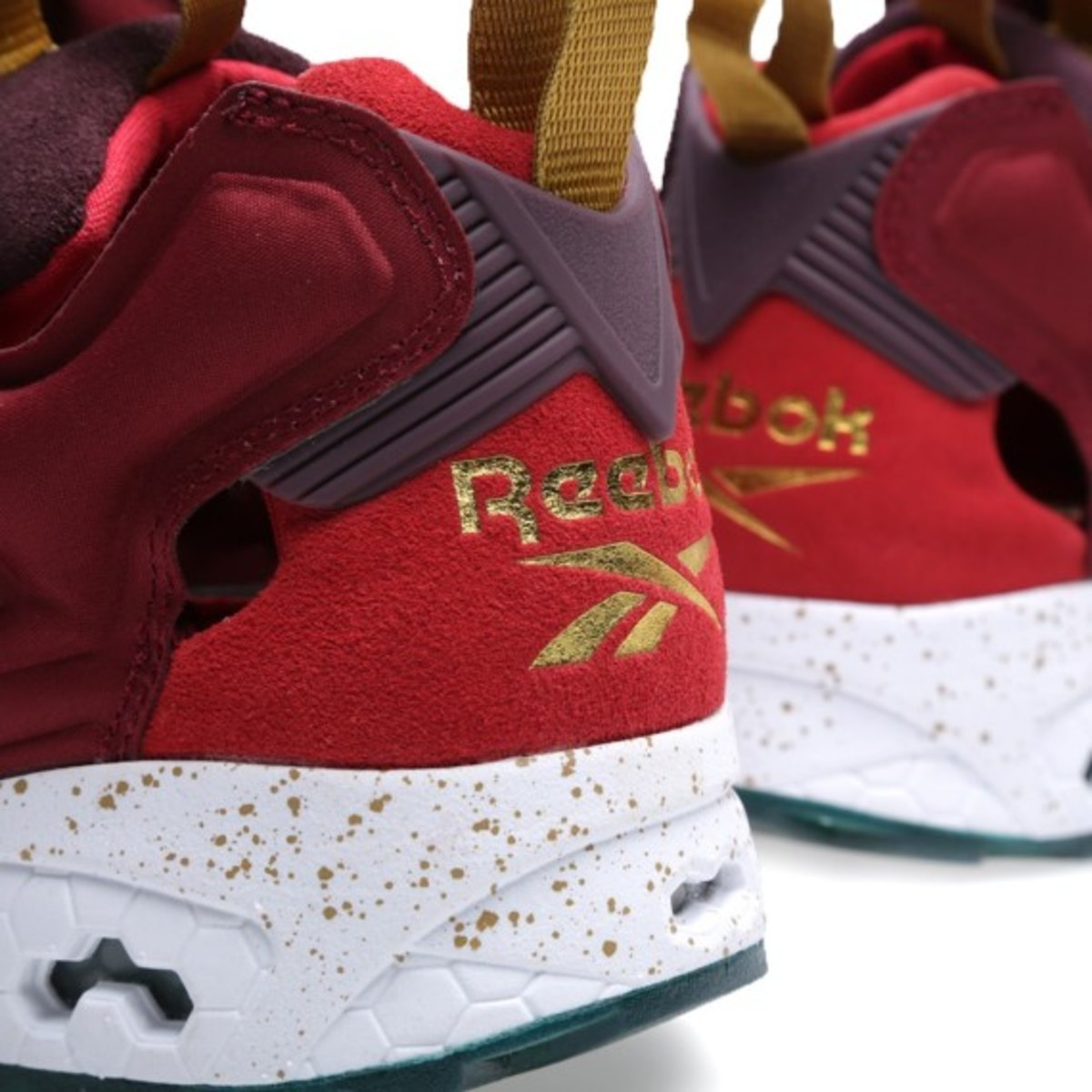 end-reebok-insta-pump-fury-claret-10