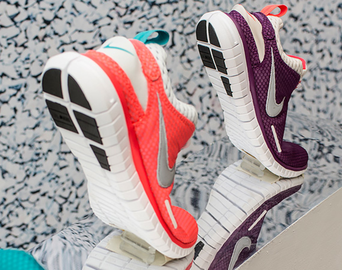 nike-free-2014-greater-china-media-summit-event-recap-07