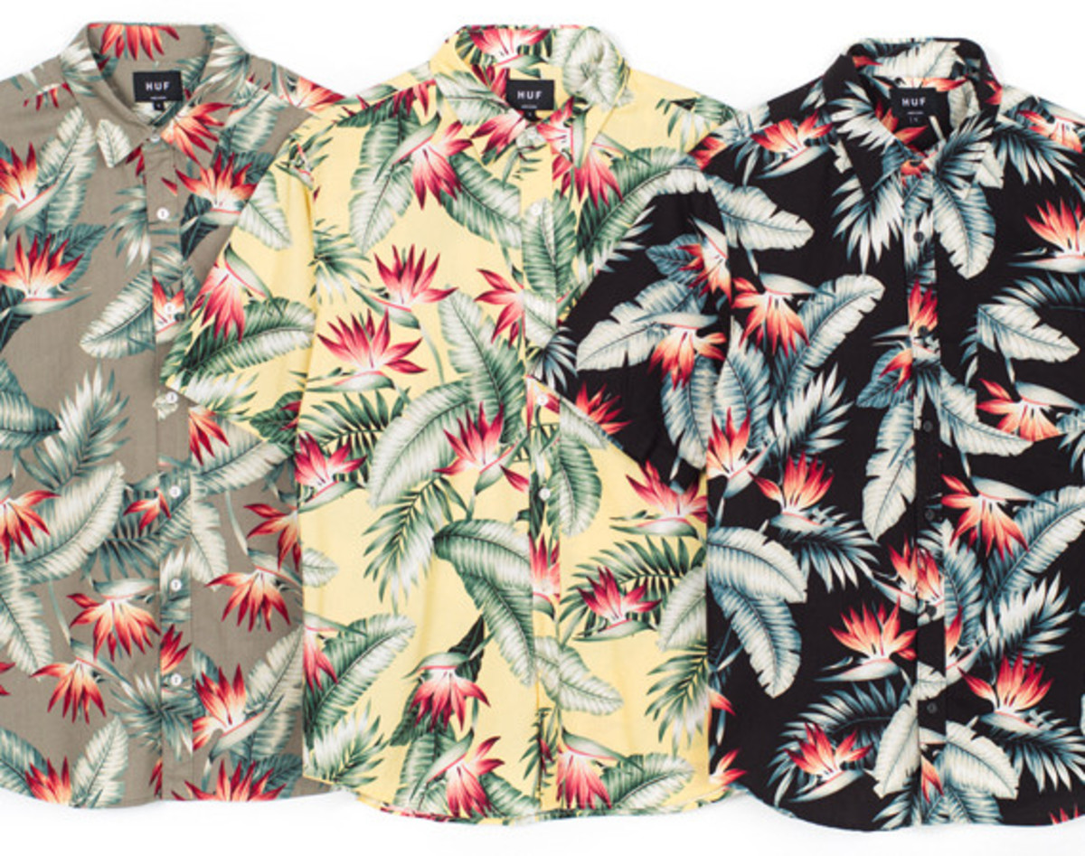 huf-spring-2014-apparel-collection-delivery-two-01