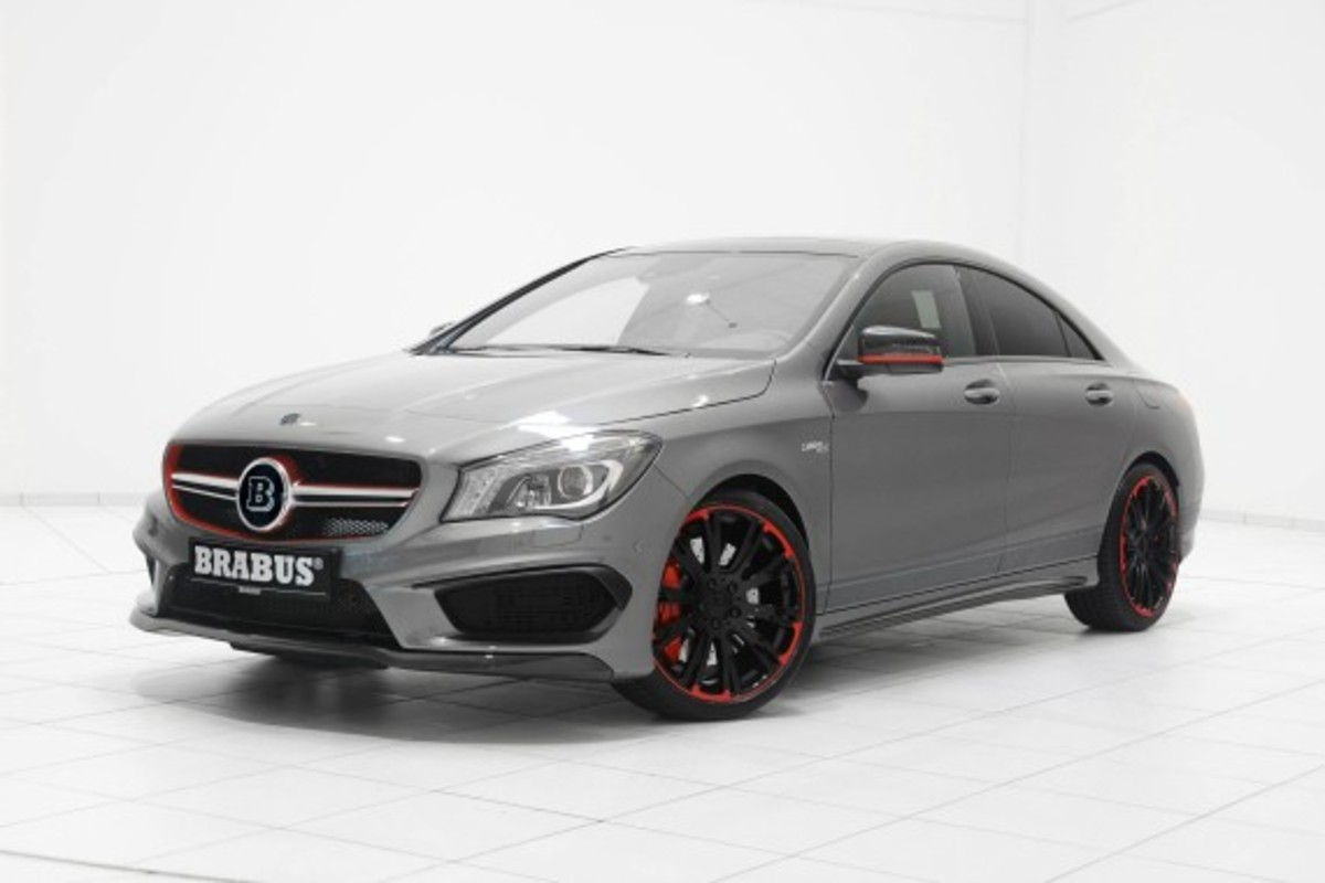 mercedes-benz-cla45-amg-new-tune-kit-brabus-03
