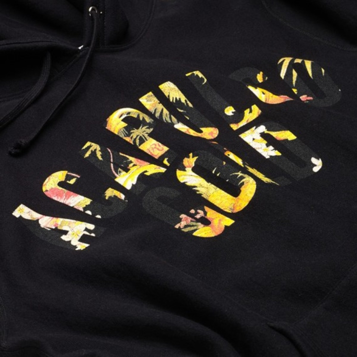acapulco-gold-spring-2014-collection-delivery-1-03