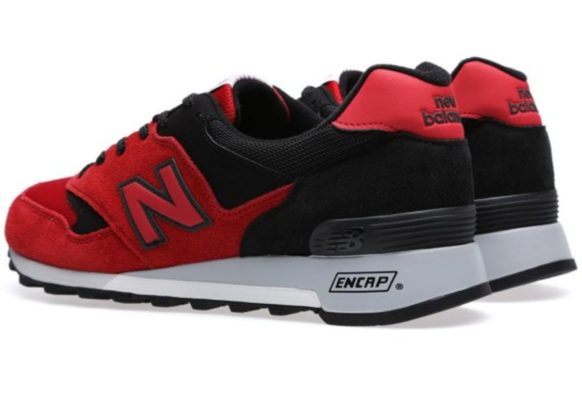 new-balance-m577-made-in-england-pack-12