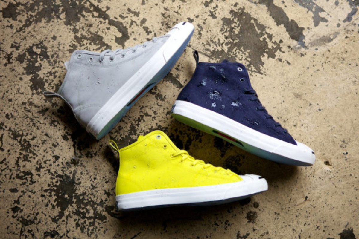 hancock-va-converse-jack-purcell-mid-collection-08