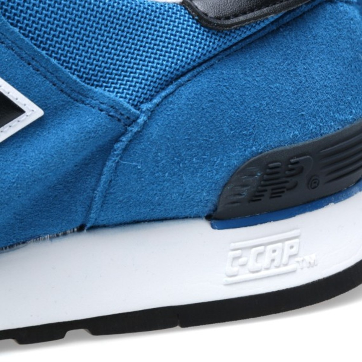 new-balance-m577-made-in-england-pack-6