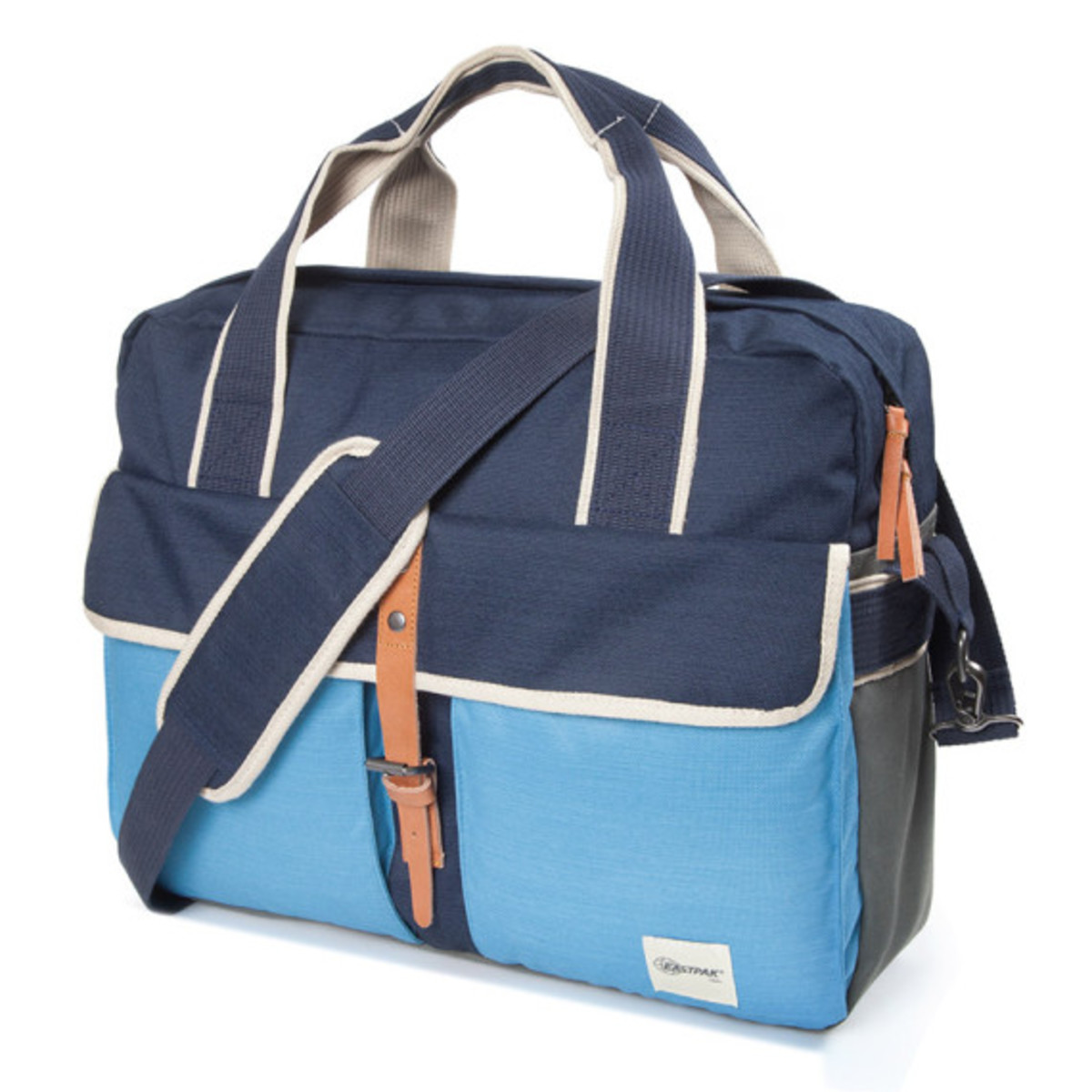 eastpak-authentic-outwards-collection-04