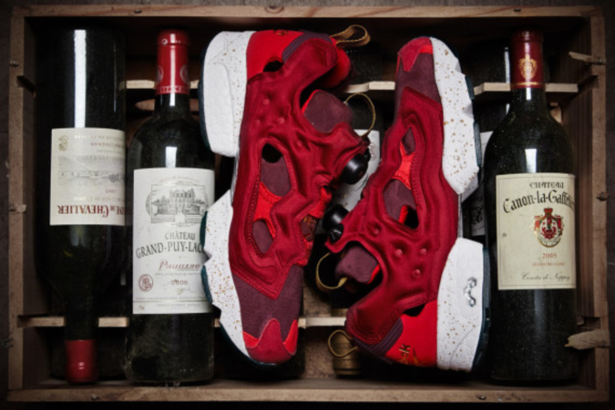 end-reebok-insta-pump-fury-claret-03