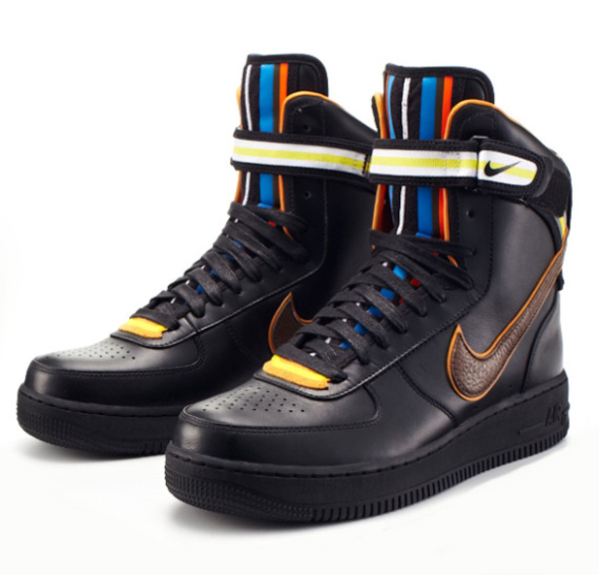 riccardo-tisci-nike-air-force-1-black-collection-05