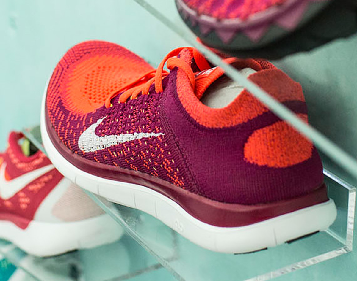 nike-free-2014-greater-china-media-summit-event-recap-05