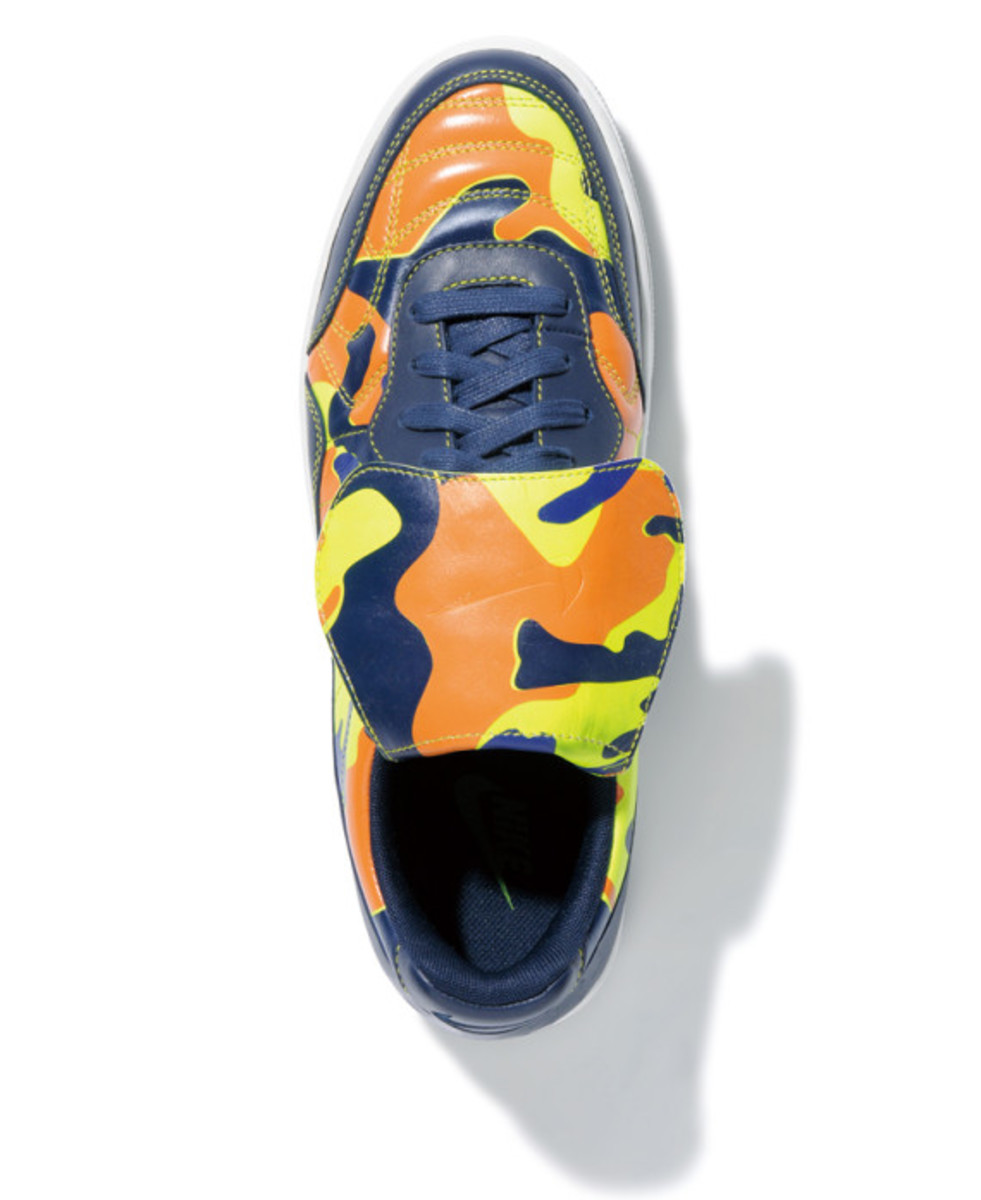 fcrb-nike-tiempo-94-camo-pack-available-now-02