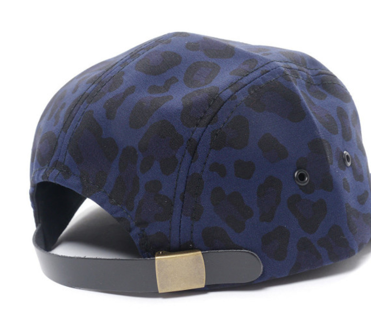 deluxe-leopard-five-panel-caps-03