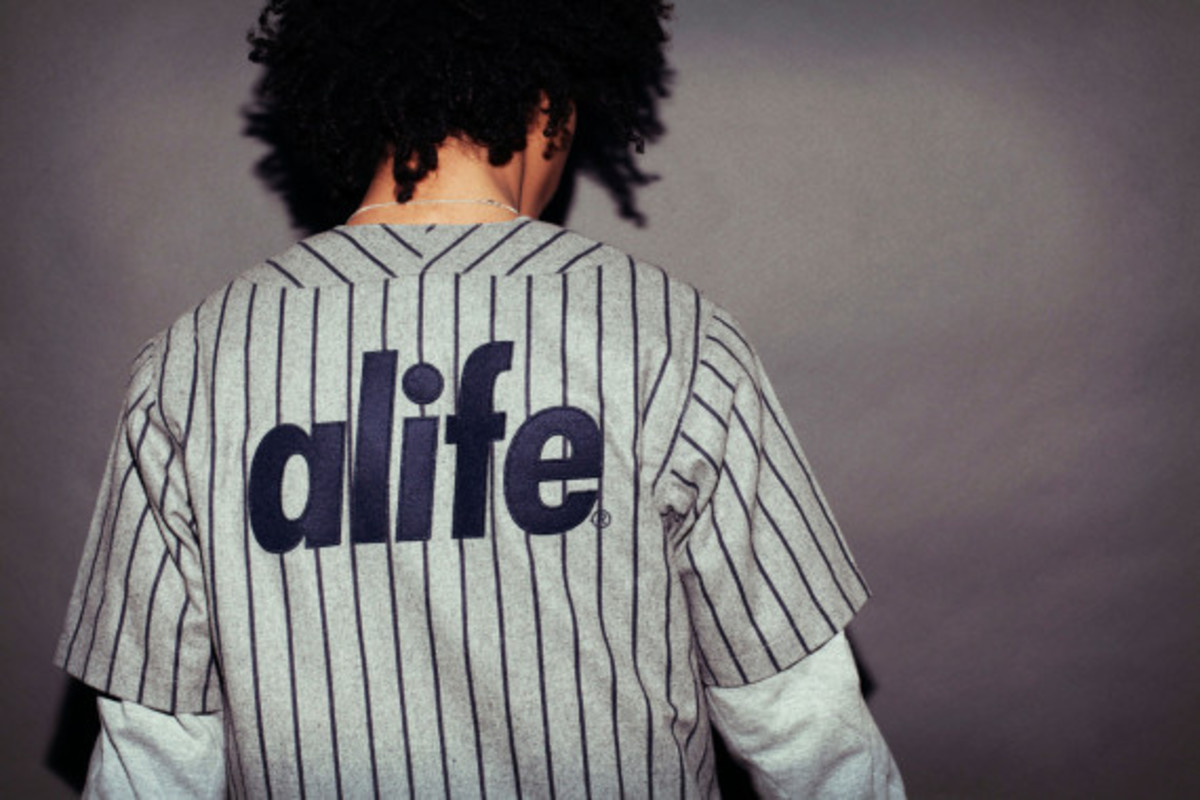 alife-spring-2014-collection-delivery-2-f