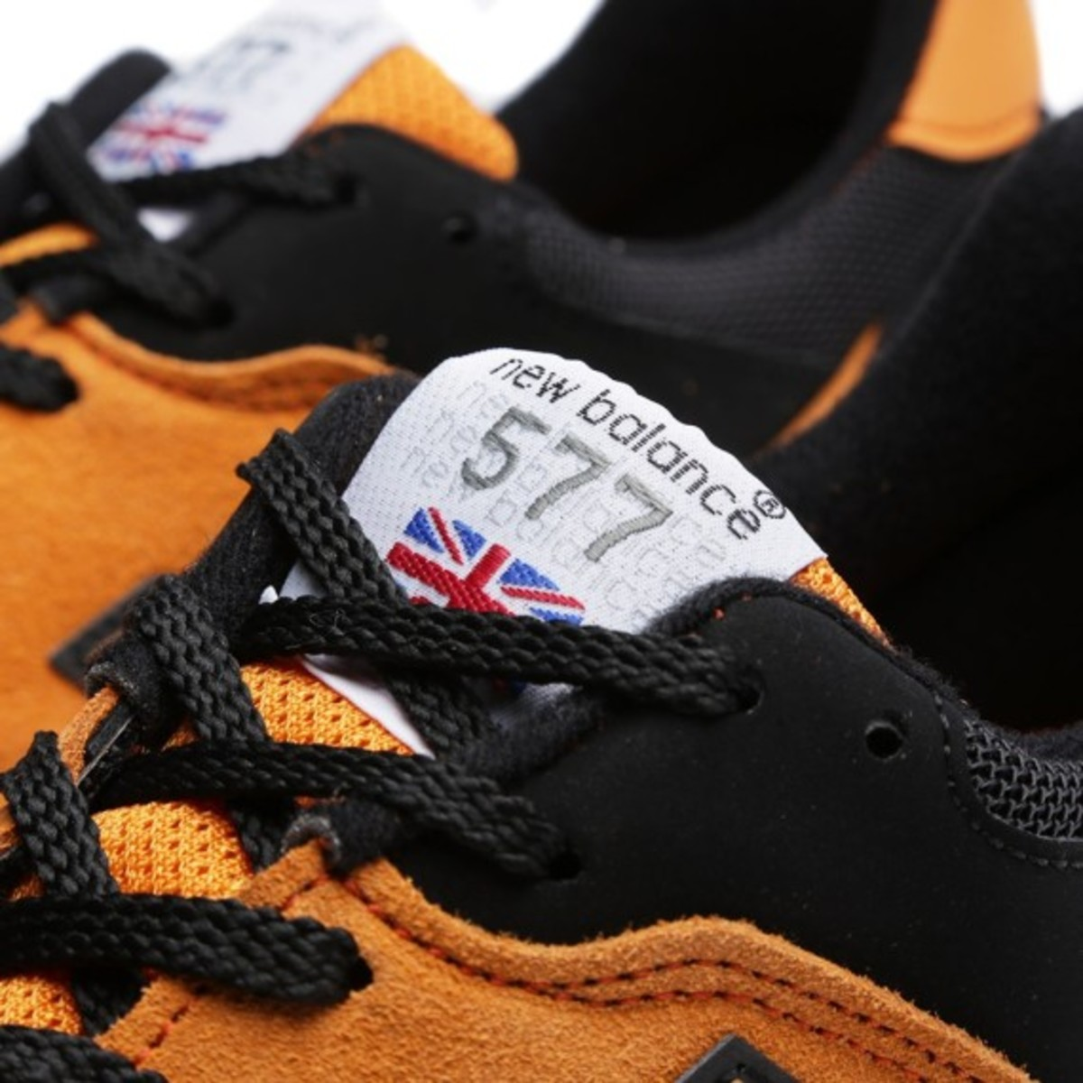 new-balance-m577-made-in-england-pack-10