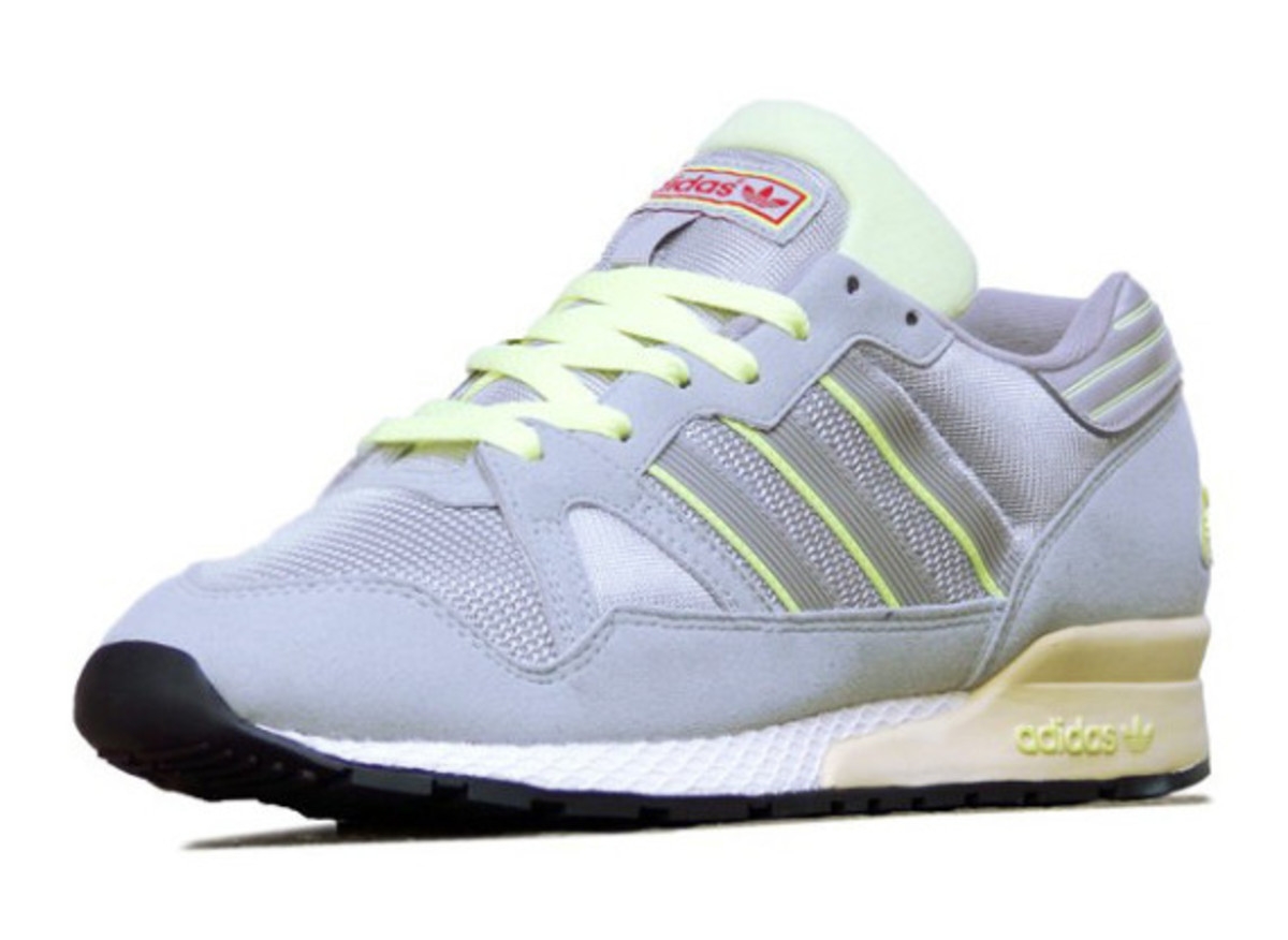 adidas-originals-zx-710-spring-2014-colors-15
