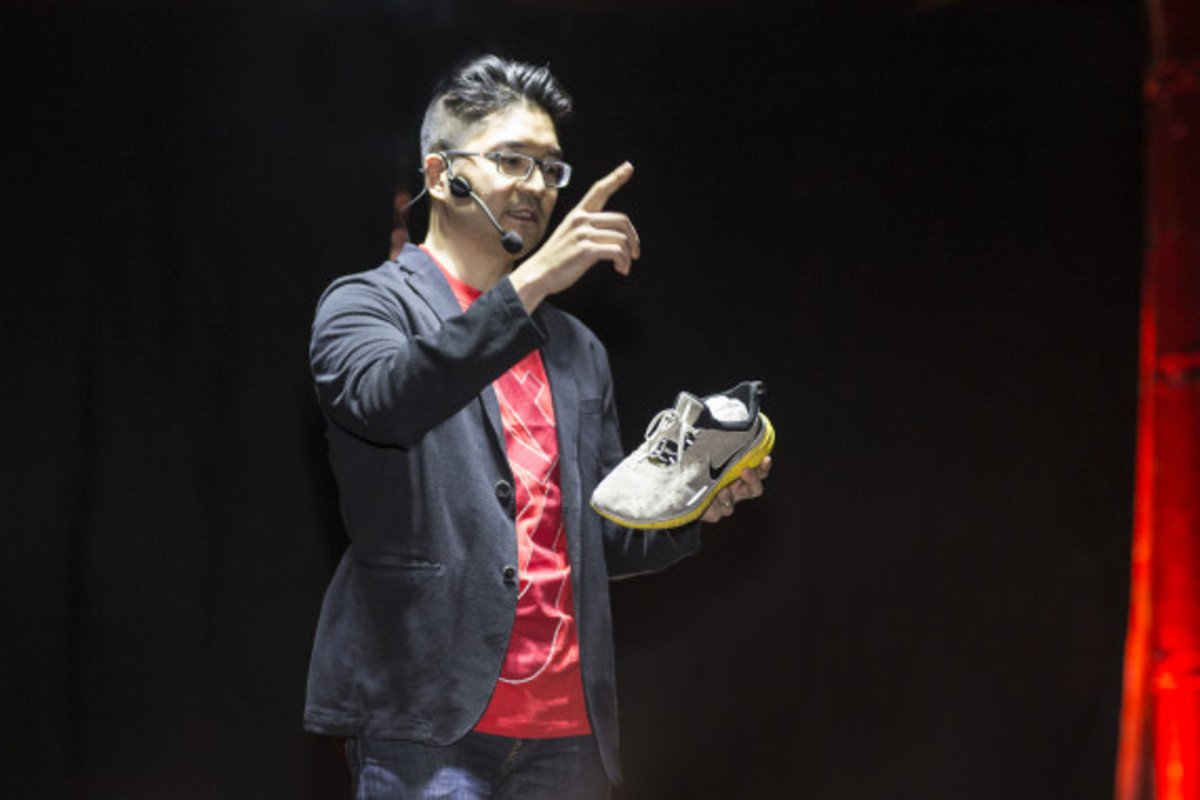 nike-free-2014-greater-china-media-summit-event-recap-33