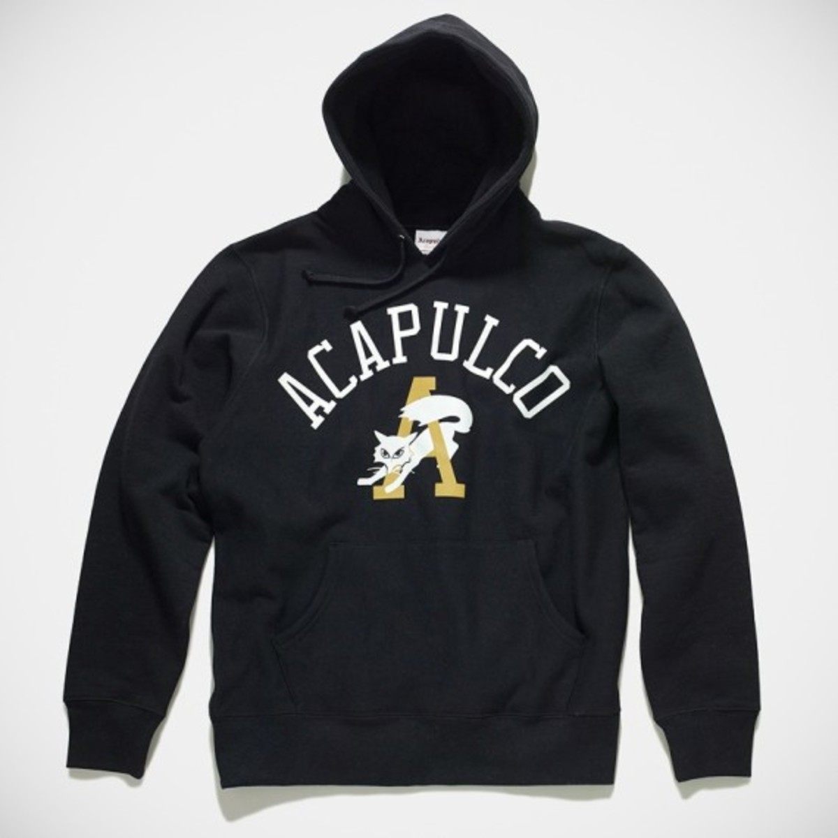 acapulco-gold-spring-2014-collection-delivery-1-23