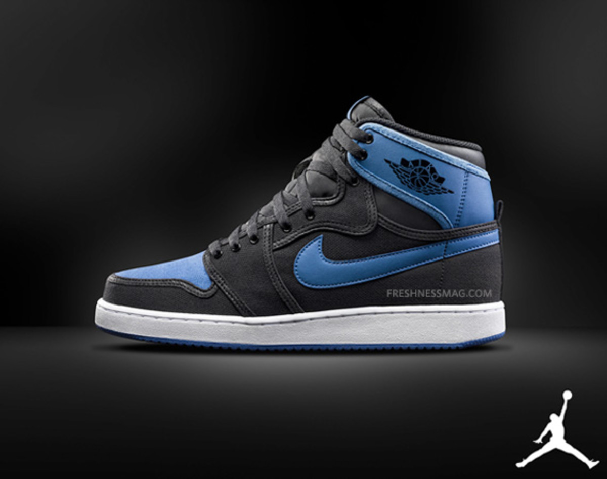 air-jordan-1-ajko-black-royal-01