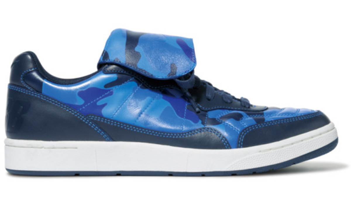 fcrb-nike-tiempo-94-camo-pack-available-now-04