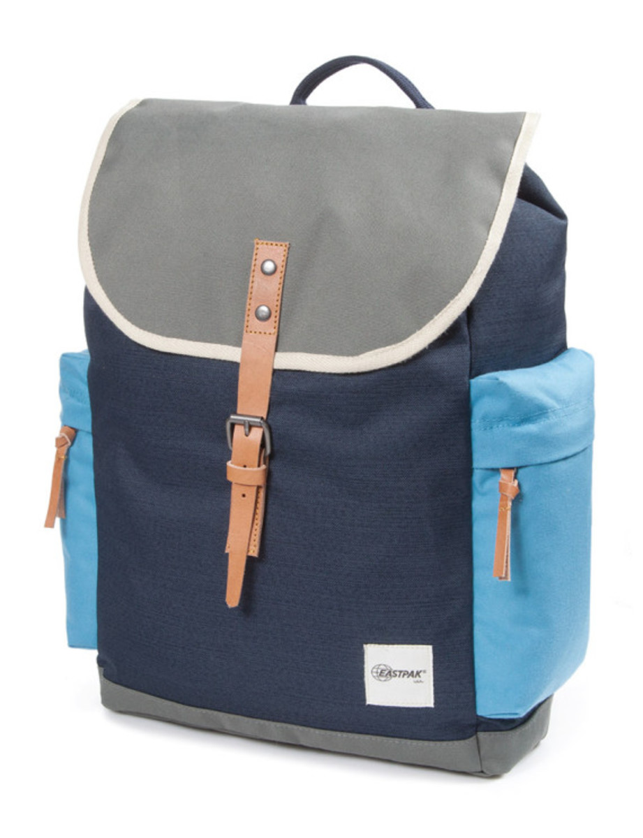 eastpak-authentic-outwards-collection-02