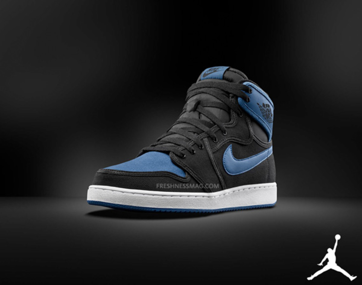 air-jordan-1-ajko-black-royal-02