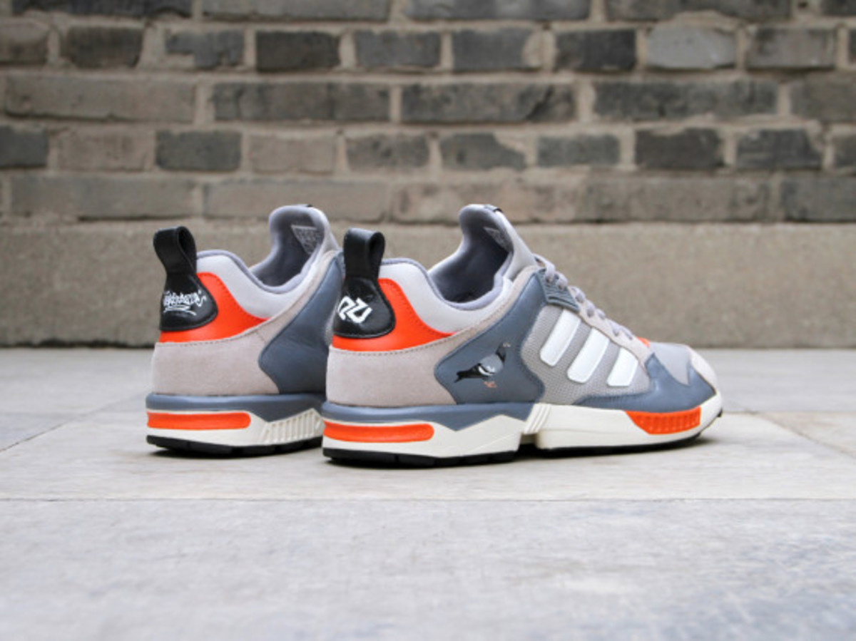 adidas-originals-zx-5000-pigeon-custom-by-zhijun-wang-06