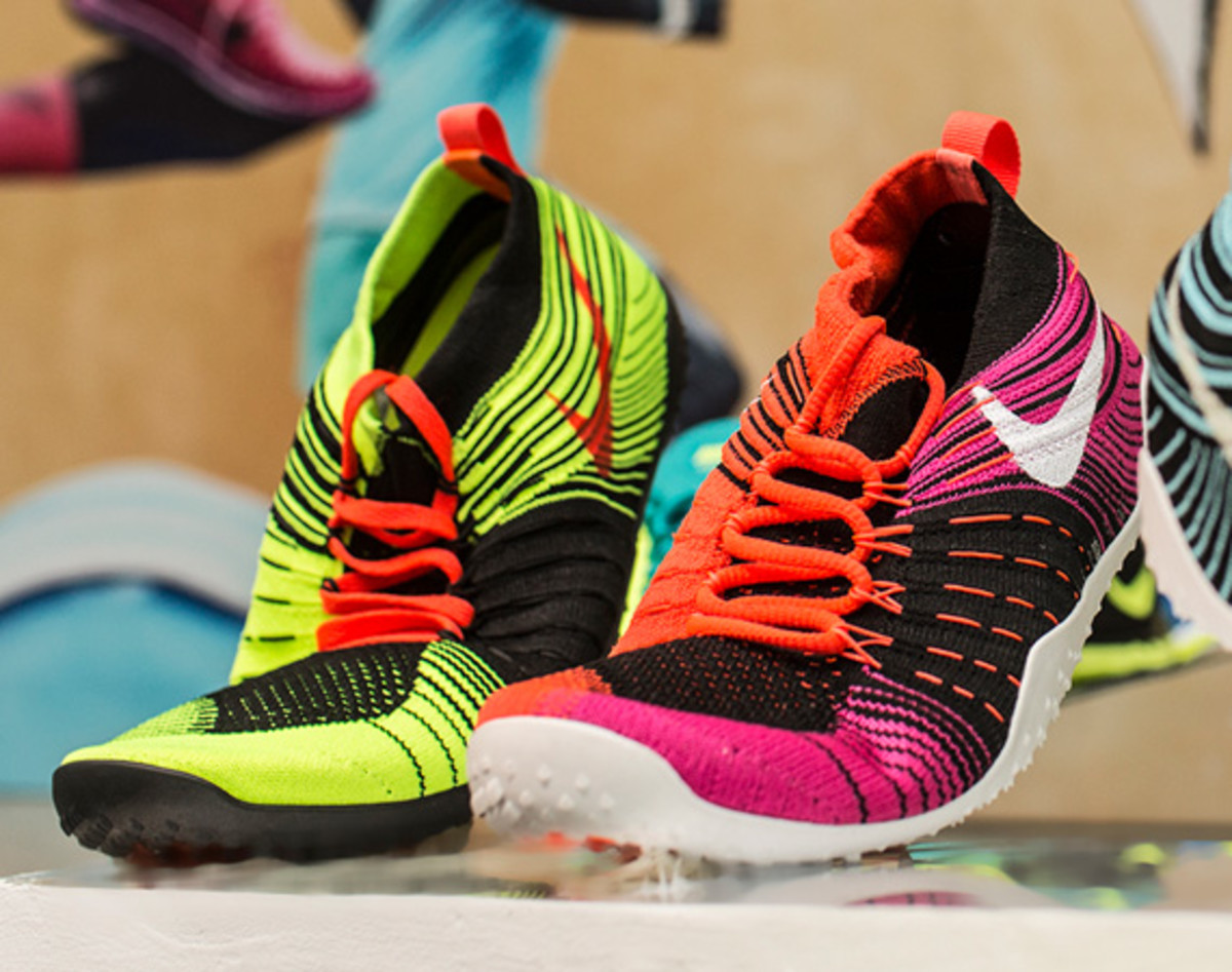 nike-free-2014-greater-china-media-summit-event-recap-03