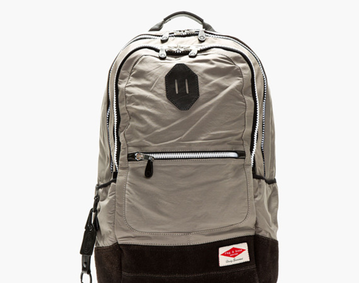rag-and-bone-grey-canvas-and-suede-backpack-01