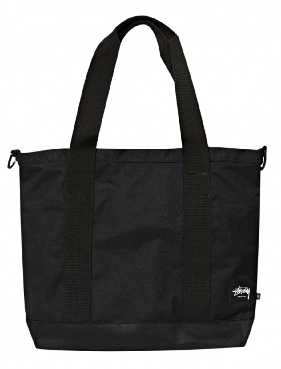 herschel-supply-co-x-stussy-world-tour-collection-tote-01