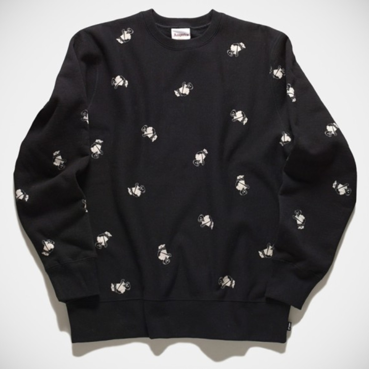acapulco-gold-spring-2014-collection-delivery-1-09
