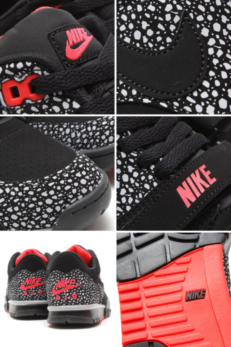 nike-air-trainer-1-low-st-black-safari-03