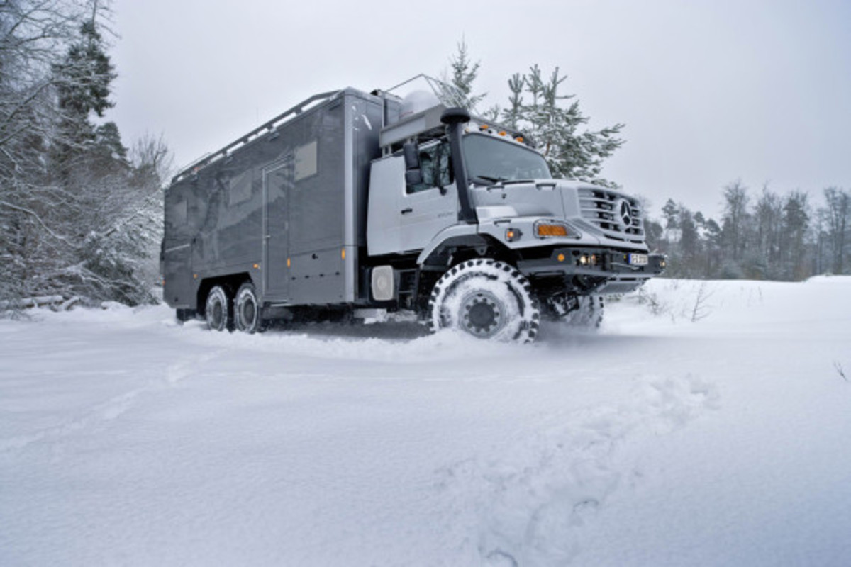 mercedes-benz-zetros-6-x-6-vehicle-03