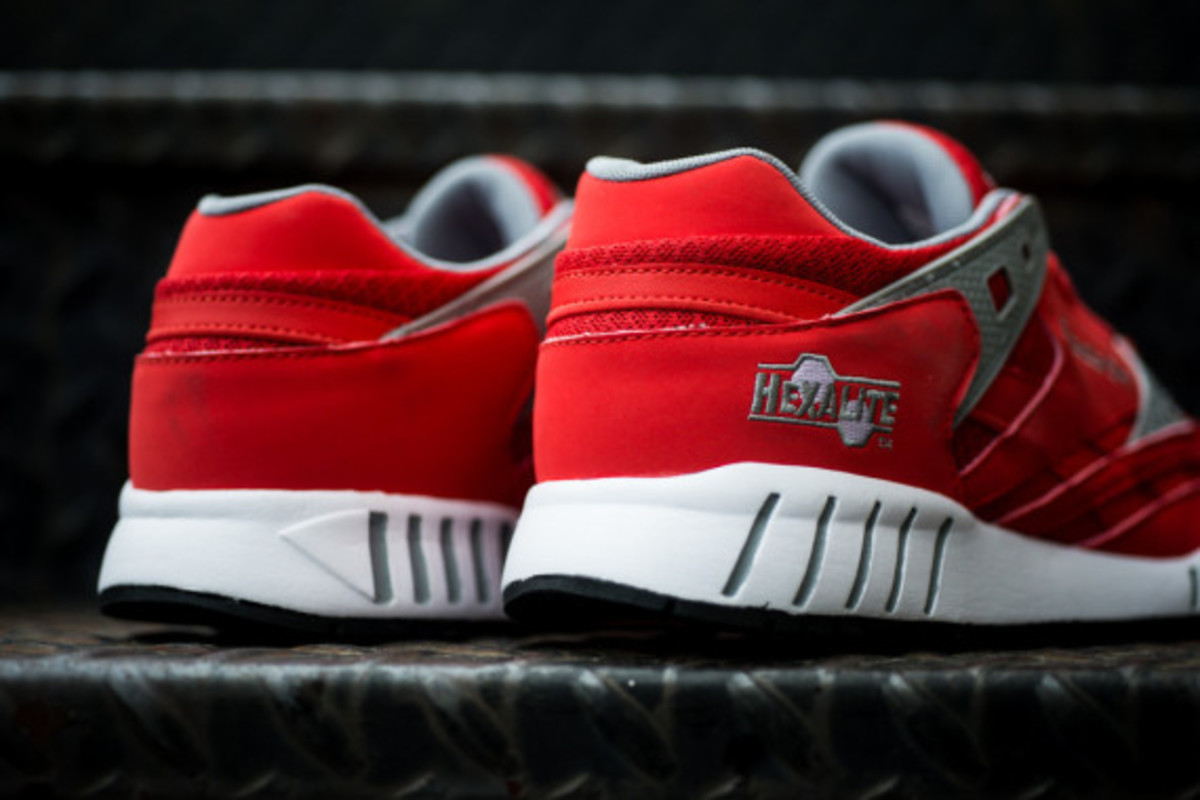 reebok-sole-trainer-china-red-06