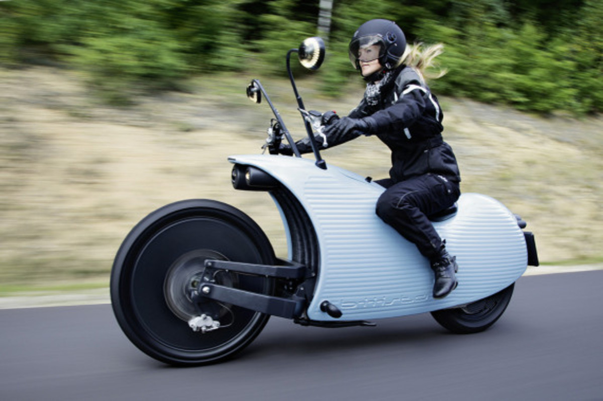 johammer-j1-electric-motorcycle-04