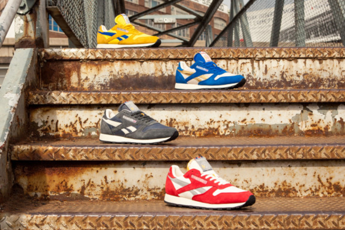 reebok-classic-leather-vintage-inspired-pack-06