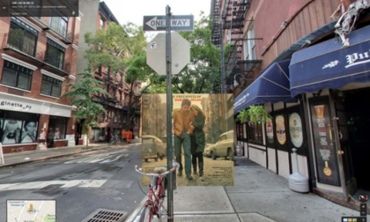 classic-music-album-covers-seen-through-google-street-view-10