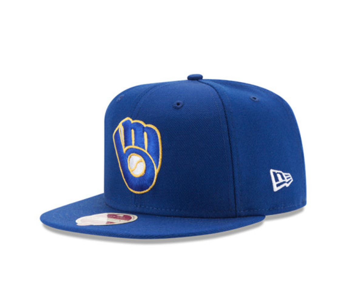 80008494_59FIFTY_93COLLECTION_MILBRECO_OTC_3QL