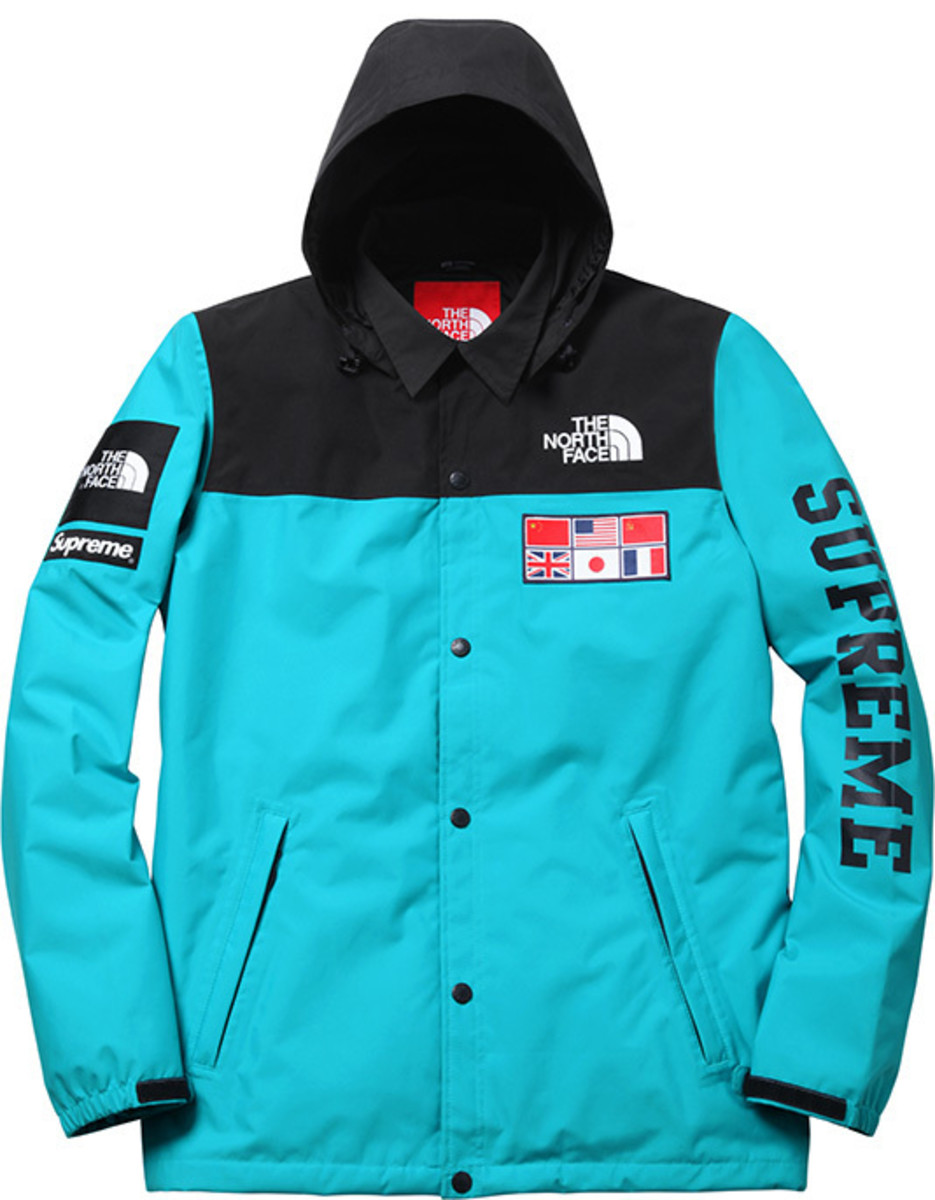 supreme-x-the-north-face-spring-summer-2014-collection-available-13