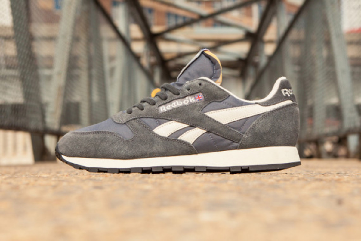 reebok-classic-leather-vintage-inspired-pack-14