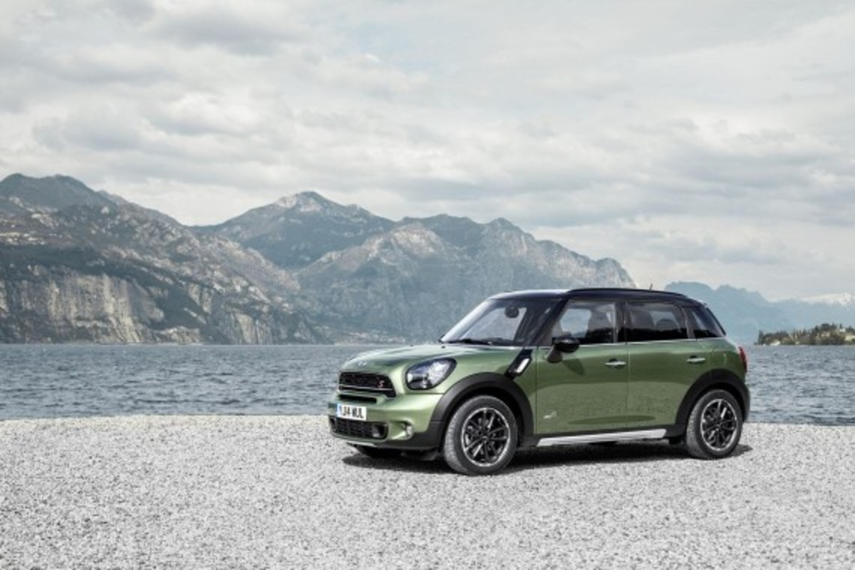 2015-mini-countryman-09